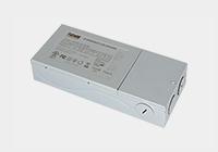 UL调光电源与PWM调光的区别