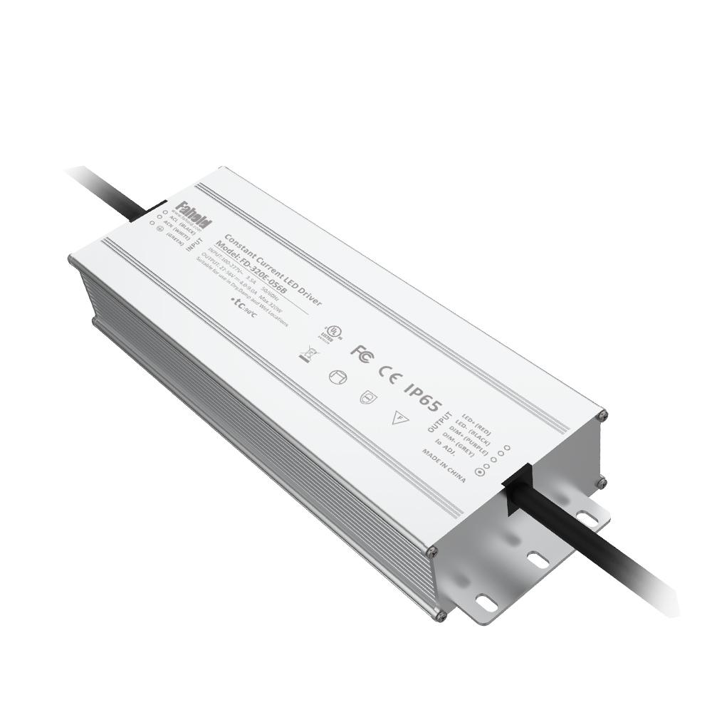 FD-320E-056B 320W