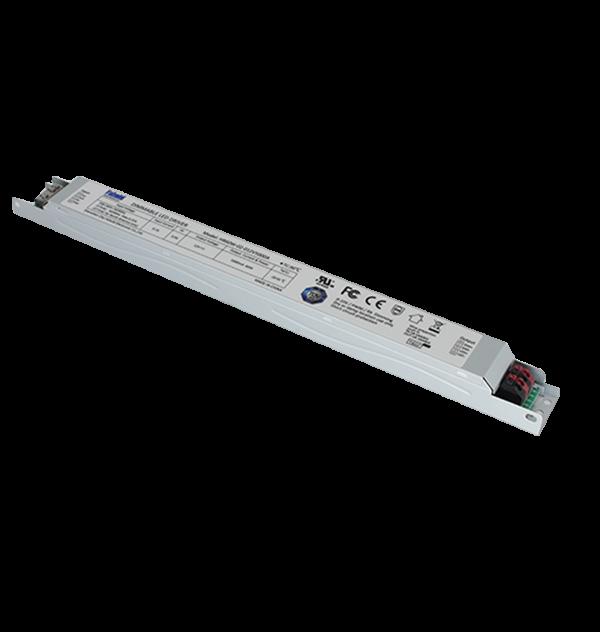 UL面板灯电源30.50.80W