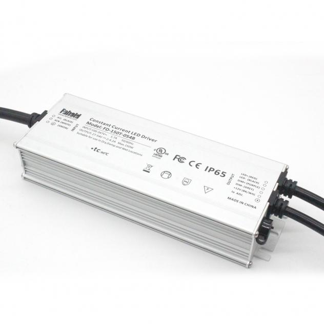 FD-150T-054B 150W