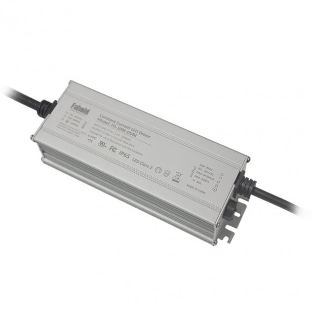 张家港100W FD-100E-054B 量子板植物灯电源